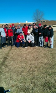 turkey_bowl_2013